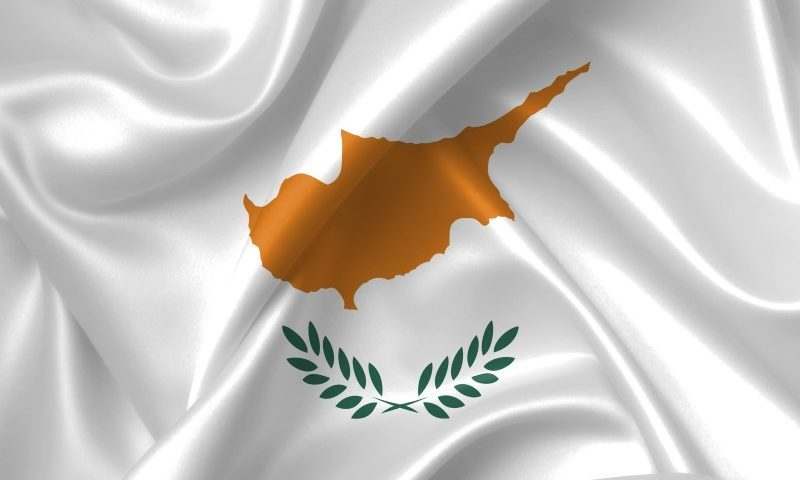 cyprus-flag-800x480