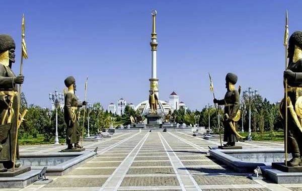 turkmenistana01