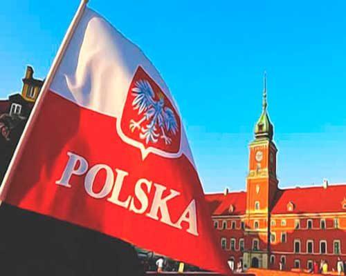 4227b53-polsha