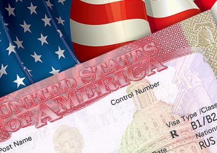 Flag-SSHA-i-viza-e1489158743929