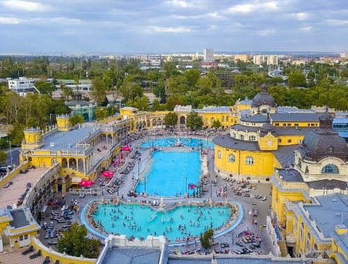 Gellert-spa-and-bath-Budapest-500X400