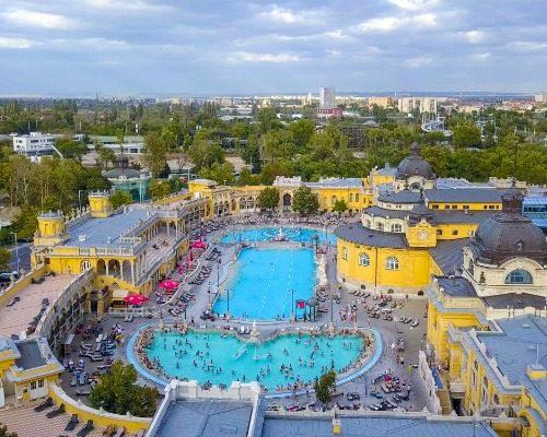 Gellert-spa-and-bath-Budapest-500X400