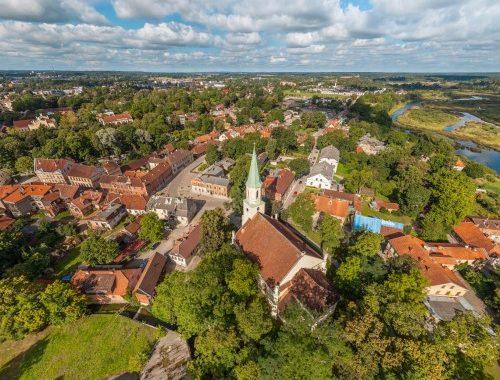 Kuldiga-Aero-Foto-Panorama-360-Virtuala-Ture-LATVIA-INSIDE-500x400