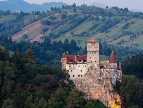 bran-castle-romania0316-1024x640-500x400