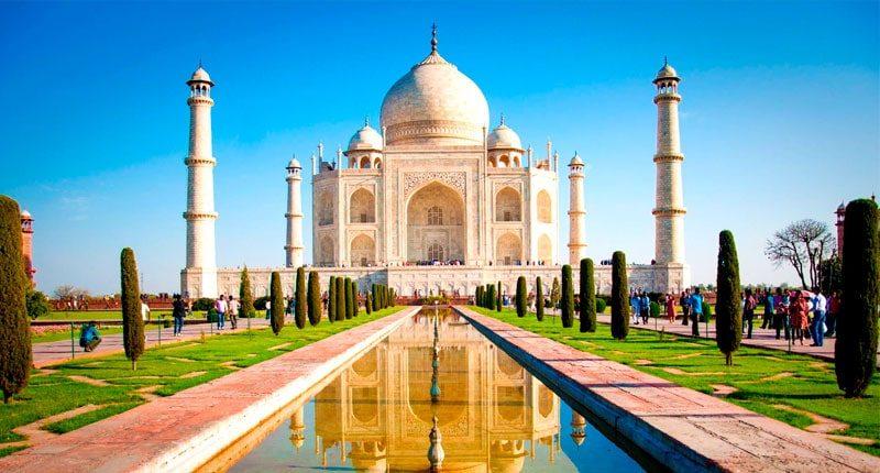 india-image-one
