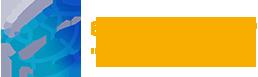 kviza-new-logo