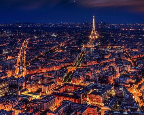 paris-1836415_1920-500x400