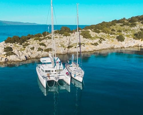 sailing-holiday-in-greece-500x400