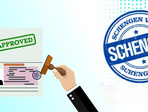 schengen-visa-500x400