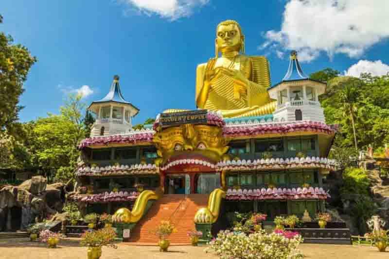 zolotoj-hram