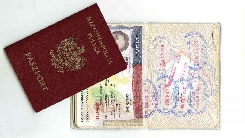 Amerikanskaya-viza-v-pasporte