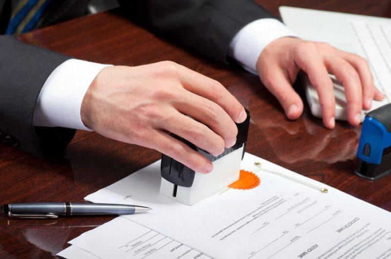 Registratsiya-v-munitsipalitete
