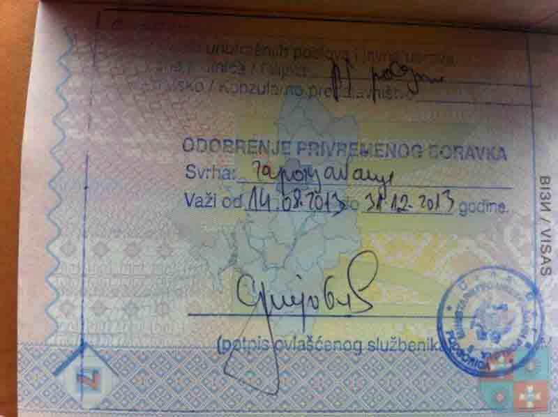 Viza-v-chernogoriyu-dlya-rossiyan-e1521720222485