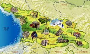 viovyj-rezhim-s-gruziey-13-300x179
