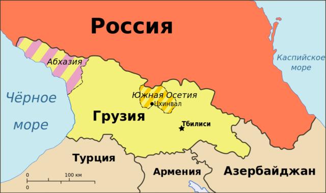 viovyj-rezhim-s-gruziey-2-640x379