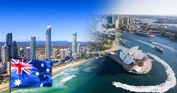visa-to-australia