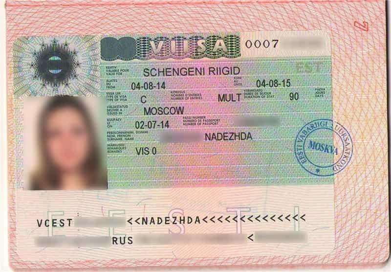 viza-v-estoniyu-dlya-rossiyan