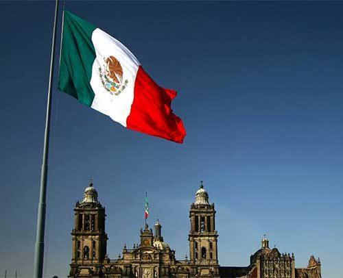 viza-v-meksiku1