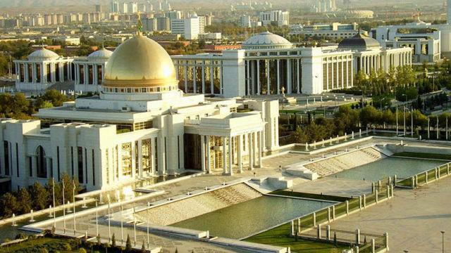 viza-v-turkmenistan-dlya-grazhdan-rossii-3-640x360